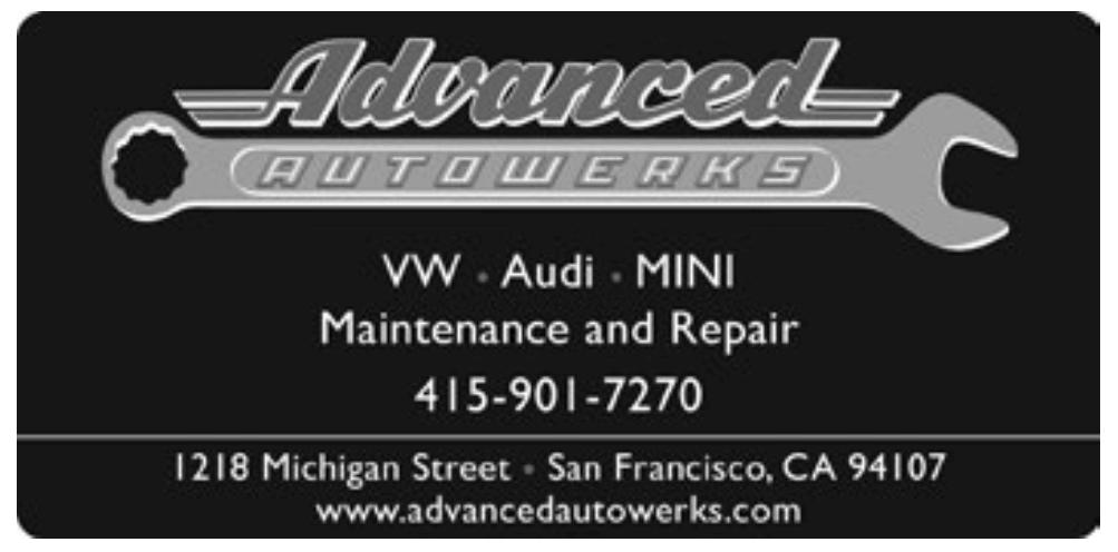 Advertisement-Advanced-Autoworks.png
