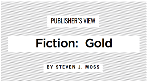 Fiction - Gold