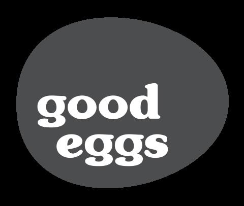 Good_Eggs_logo