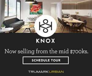 Knox_Static_300x250.jpg